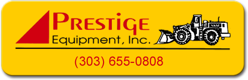 Prestige Equipment Inc.